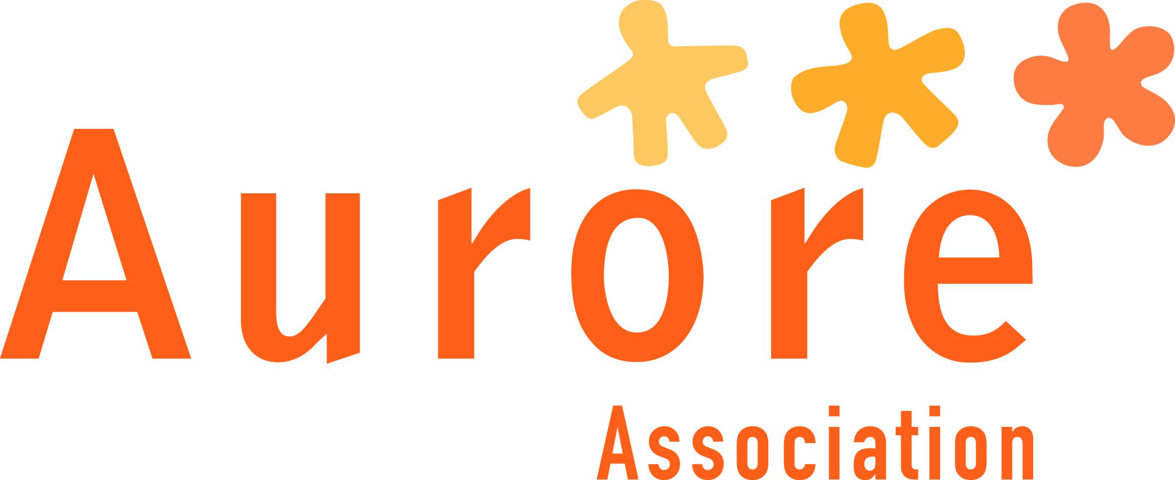 """Résultat de recherche d'images pour """"Aurore association"""""""