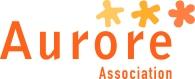 Logo Aurore