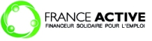 logo_france_active+base_line_274x72